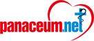 logo_panaceum